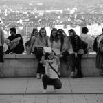 les-gens-en-touristes-3014