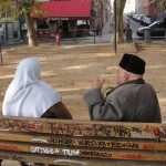 les-gens-en-vieux-amoureux-2776