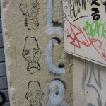 les-gens-engraffitis-lcr-9184