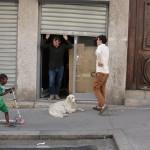 les-gens-et-le-chien-0398