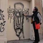 les-gens-et-moi-en-graffitis-6947