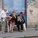 les-gens-lisent-pcx-60-9049