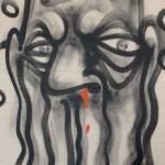 les-gens-massacres-9177