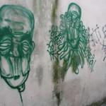 les-gens-ne-graffitis-6839