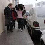 les-gones-en-hiver-pcx-44-4510