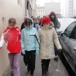 les-gones-en-hiver-pcx-44-4511