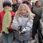 les-gones-en-hiver-pcx-44-4513