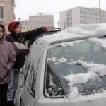 les-gones-en-hiver-pcx-44-4515