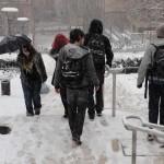 les-gones-en-hiver-pcx-44-4521