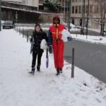 les-gones-en-hiver-pcx-45-4718