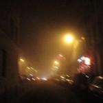 les-lumieres-dans-ma-ville-6236