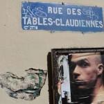 les-martyrs-des-tables-claudiennes-02-15
