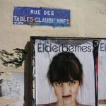 les-martyrs-des-tables-claudiennes-0296