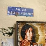 les-martyrs-des-tables-claudiennes-0399