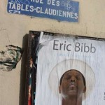 les-martyrs-des-tables-claudiennes-2142
