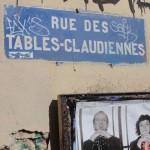 les-martyrs-des-tables-claudiennes-2396