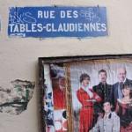 les-martyrs-des-tables-claudiennes-pcx-39-3376