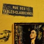 les-martyrs-des-tables-claudiennes-pcx-40-3460