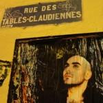 les-martyrs-des-tables-claudiennes-pcx-40-3461