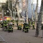 les-pompiers-samusent-4150