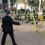 les-pompiers-samusent-4152