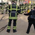 les-pompiers-samusent-4153