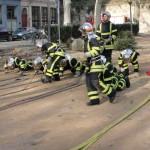 les-pompiers-samusent-4154