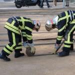 les-pompiers-samusent-4155