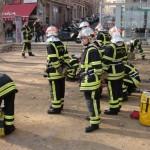 les-pompiers-samusent-4156