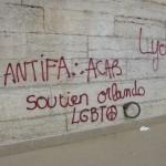 les-quais-militants-1980