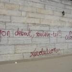 les-quais-militants-1981