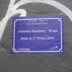 les-rues-changent-de-noms-4212