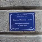 les-rues-changent-de-noms-4255