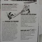 les-voraces-pcx-57-7786