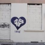 love-7979