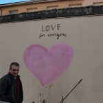 love-for-everyone-7860