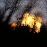 lumieres-dans-ma-ville-fourviere-en-feu-0126