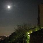 luna-bianca-6092