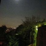 luna-bianca-6093