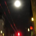 lune-7122