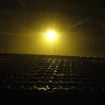 ma-croix-rousse-la-nuit-4539
