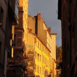 ma-croix-rousse-rousse-2345