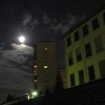 ma-lune-3958