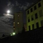 ma-lune-3959