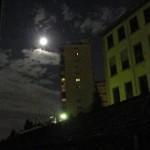 ma-lune-3960