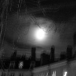 ma-lune-7727