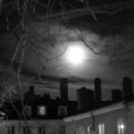 ma-lune-7728
