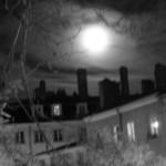 ma-lune-7729