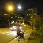 ma-lune-7779