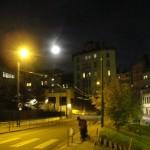 ma-lune-7780